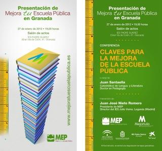 Presentaci%25C3%25B3n++Mejora+tu+Escuela+P%25C3%25BAblica+%25281%2529.jpg