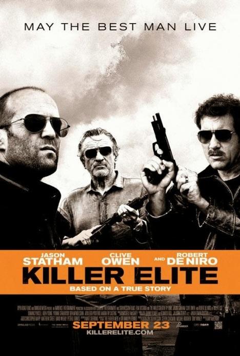 Asesinos_de_elite-639465993-large.jpg