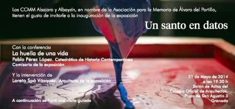 tarjet%C3%B3n+Exposici%C3%B3n+don+Alvaro+Granada+CARA+A.jpg
